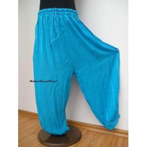 Dívčí AIDA kalhoty
