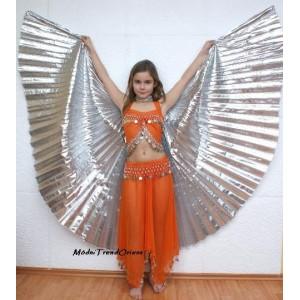 Dětská ISI křídla  dl.120cm
