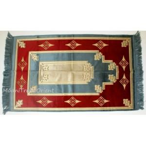 koberec orientální módní vzor