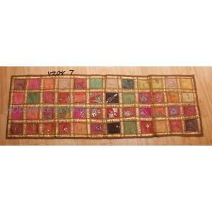 UNI patchwork 1516