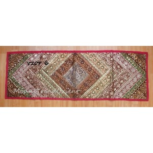 UNI patchwork 1-1116 INDIE