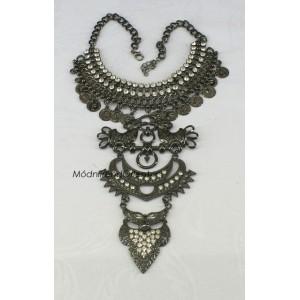 Orientální náhrdelník 5125