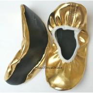 Botky IV. zlaté