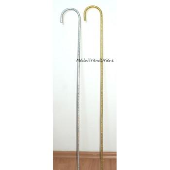 Hůlka taneční I. bambus