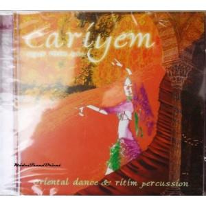 CARIYEM