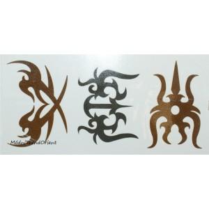 Tetování  4911