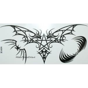 Tetování  5911