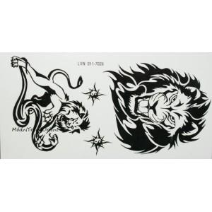 Tetování  41011