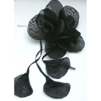 Květina III. - Modní Trend Orient 61993246d9