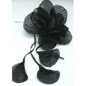 Květina III.