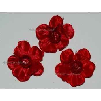 Malé květiny - Modní Trend Orient 4c51544193