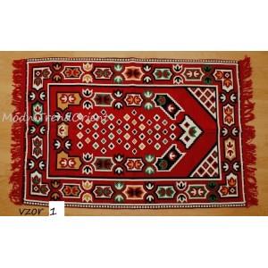 Turecký koberec střední vel.