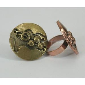 prsten TRIBAL 233