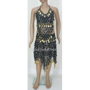 139dee2c97d Kostýmy orient dívčí - Modní Trend Orient