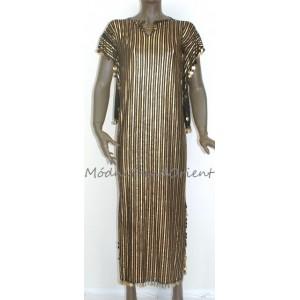 BALADI  šaty  111116
