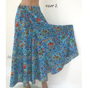 c4b796eede5 ETNO sukně 1418
