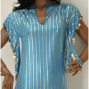 BALADI šaty 1816