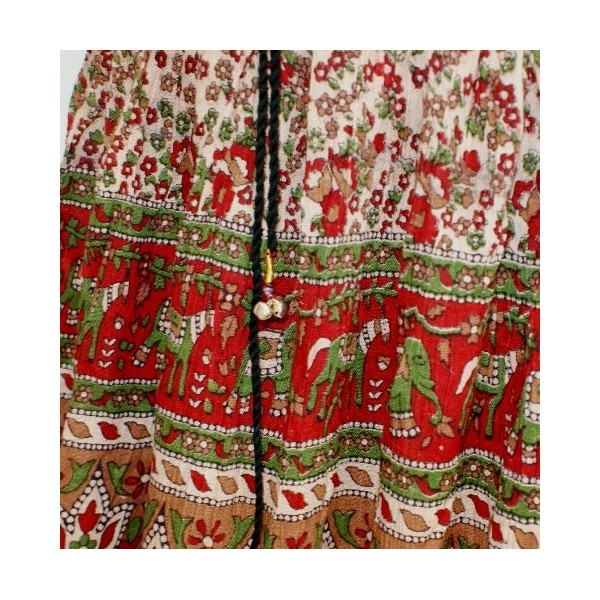53c276ebba4 ... Sukně indická pestrá · Sukně indická pestrá