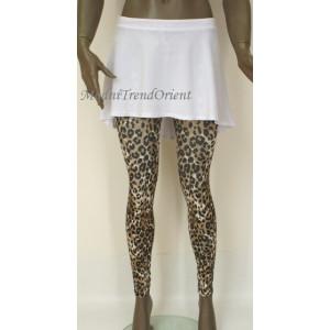 legíny leopard