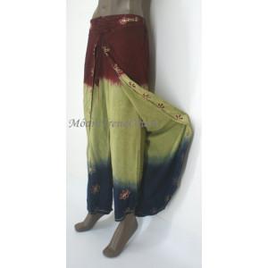 Kalhoty INDIE
