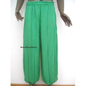 Kalhoty AIDA II.