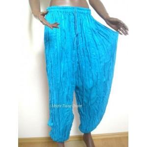 Kalhoty AIDA I.