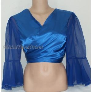 top Sidelya II.modrý-výprodej