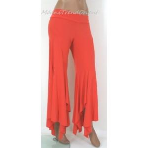 Kalhoty cípaté 1412